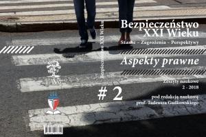 Bezp. nr 2 okładka_stara