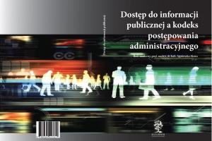 Infor.-publ.-okładka-druk-jpg