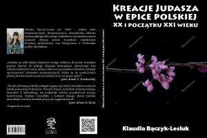 Judasz-okładka-całosć