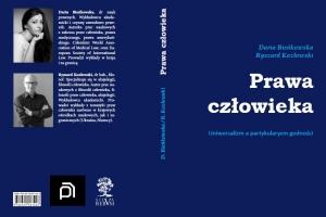 PCz_okładka