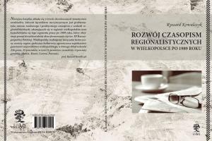 RCzR R. Kowalczyk