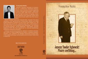 dybowski okładka wer 1 druk v4.indd