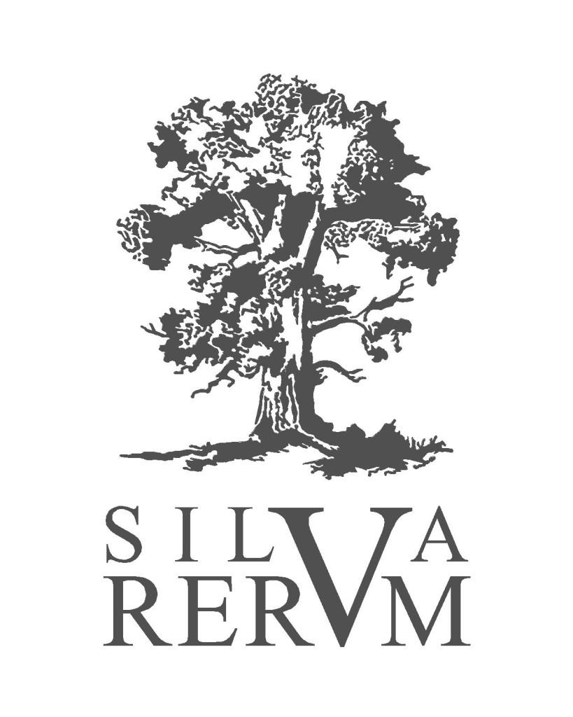 silva-rerum-logo