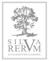 SILVA RERUM - Wydawnictwo Naukowe