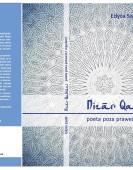 Nizar Qabbani – poeta poza prawem i regułami – Edyta Szott