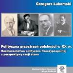 Łukomski-okładka-ebook