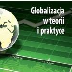 globalizacja okładka ebook
