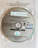 WebScieConf.com 1/2015. Publikacja pokonferencyjna w języku angielskim