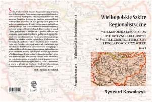 WSR 1