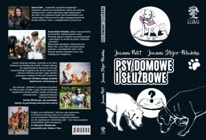 Psy okładka_JPG