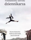 K. Kakareko, T. Kononiuk, J. Sobczak: Fundamenty zawodu dziennikarza