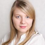 K-Przybysz-foto-autor-K-Sztompka